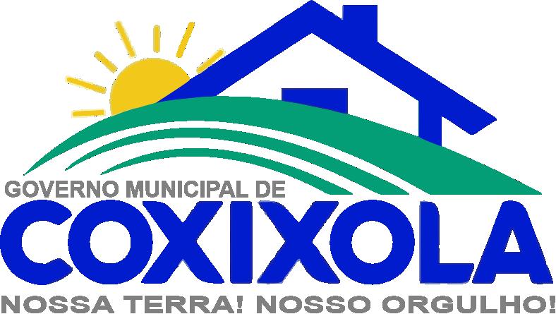 Prefeitura Municipal de Coxixola - PB